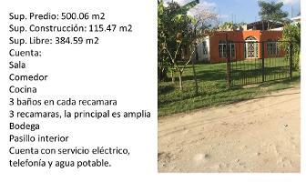Propiedad similar 4675833 en R/A BUENAVISTA.