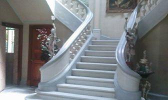 Foto de oficina en renta en Roma Norte, Cuauhtémoc, DF / CDMX, 22632634,  no 01