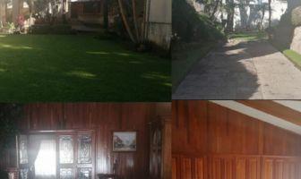 Foto de casa en condominio en venta en Club de Golf Santa Anita, Tlajomulco de Zúñiga, Jalisco, 19842093,  no 01