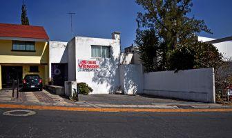 Foto de casa en venta y renta en Lomas Verdes (Conjunto Lomas Verdes), Naucalpan de Juárez, México, 11598837,  no 01