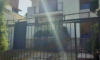 Foto de casa en venta en Lomas de San Mateo, Naucalpan de Juárez, México, 20173117,  no 01
