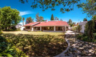 Foto de casa en venta en Jurica, Querétaro, Querétaro, 6933141,  no 01