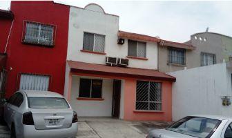 Foto de casa en venta en Siglo XXI, Veracruz, Veracruz de Ignacio de la Llave, 6930979,  no 01