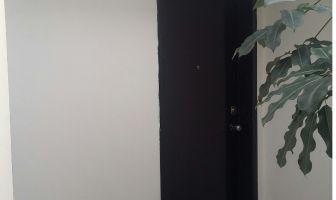 Foto de oficina en renta en Del Valle Norte, Benito Juárez, DF / CDMX, 16737567,  no 01