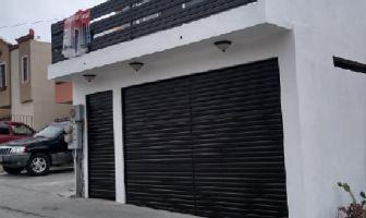 Foto de casa en venta en Terrazas de La Presa, Tijuana, Baja California, 11341049,  no 01