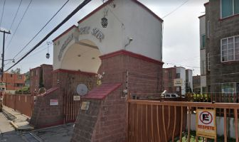 Foto de departamento en venta en Lomas Estrella, Iztapalapa, DF / CDMX, 17270351,  no 01