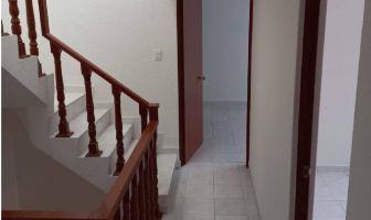 Foto de casa en renta en El Mirador, Coyoacán, DF / CDMX, 21156141,  no 01