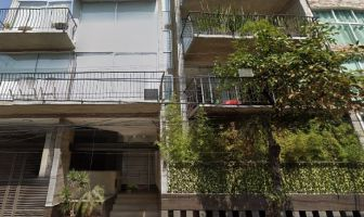 Foto de departamento en venta en Piedad Narvarte, Benito Juárez, DF / CDMX, 20345621,  no 01