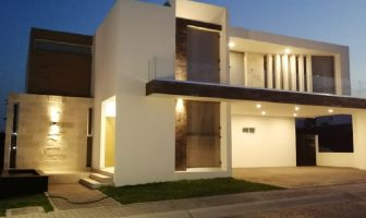 Foto de casa en venta en Balcones de Juriquilla, Querétaro, Querétaro, 15717849,  no 01