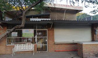 Foto de local en venta en Las Canoas, Puerto Vallarta, Jalisco, 18680535,  no 01