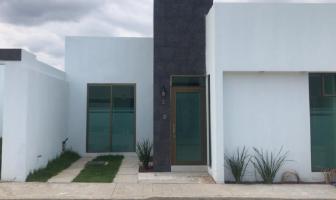 Foto de casa en venta en Medias Tierras, Tulancingo de Bravo, Hidalgo, 22602918,  no 01