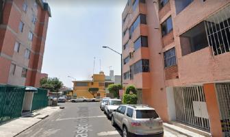 Foto de departamento en venta en Paseos de Taxqueña, Coyoacán, DF / CDMX, 20635260,  no 01