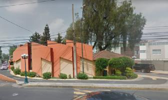 Foto de casa en venta en Torres Lindavista, Gustavo A. Madero, DF / CDMX, 11370032,  no 01