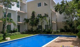 Foto de departamento en venta en Calica, Solidaridad, Quintana Roo, 15522279,  no 01