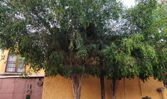 Foto de casa en venta en Jurica, Querétaro, Querétaro, 20171631,  no 01