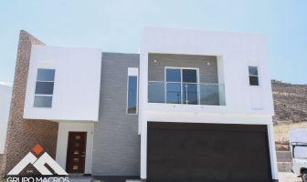 Foto de casa en venta en Rinconada de La Sierra I, II, III, IV y V, Chihuahua, Chihuahua, 5274314,  no 01