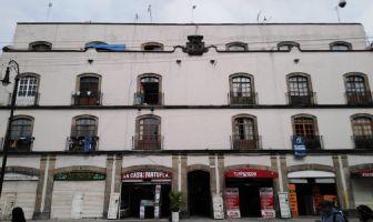 Foto de departamento en venta en Centro (Área 1), Cuauhtémoc, DF / CDMX, 9894661,  no 01