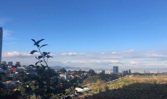 Foto de departamento en venta en Lomas de Vista Hermosa, Cuajimalpa de Morelos, Distrito Federal, 7155851,  no 01