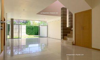 Foto de casa en renta en Puerta Del Roble, Zapopan, Jalisco, 13537287,  no 01