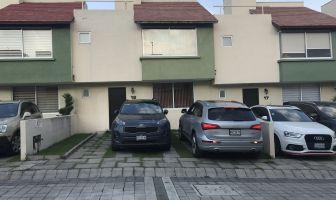 Foto de casa en venta en Granjas Lomas de Guadalupe, Cuautitlán Izcalli, México, 5235959,  no 01