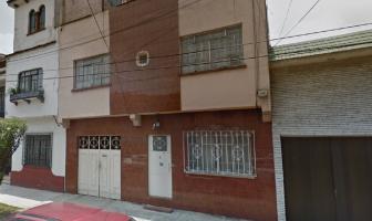 Foto de casa en venta en Álamos, Benito Juárez, DF / CDMX, 11941834,  no 01