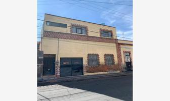 Foto de casa en venta en 7sur 1104, centro, puebla, puebla, 0 No. 01