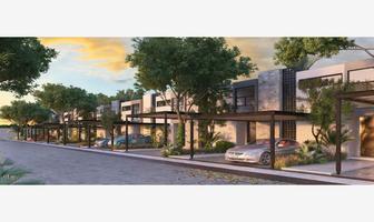 Foto de casa en venta en 8 333, temozon norte, mérida, yucatán, 0 No. 01