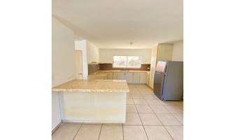 Foto de casa en venta en  , 8 de octubre, los cabos, baja california sur, 0 No. 01