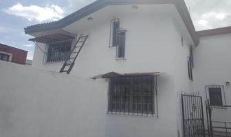 Foto de casa en renta en 8 oriente 7, cholula, san pedro cholula, puebla, 0 No. 01