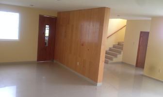 Foto de casa en renta en Lomas de Tetela, Cuernavaca, Morelos, 3830225,  no 01