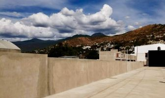 Foto de casa en venta en Granjas y Huertos Brenamiel, San Jacinto Amilpas, Oaxaca, 18617395,  no 01