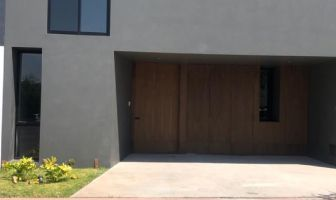 Foto de casa en venta en Solares, Zapopan, Jalisco, 20588705,  no 01