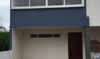 Foto de casa en venta en Campo Viejo, Coatepec, Veracruz de Ignacio de la Llave, 22226480,  no 01
