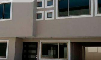 Foto de casa en venta en Cacalomacán, Toluca, México, 11598847,  no 01