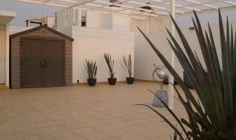 Foto de departamento en venta en Del Valle Norte, Benito Juárez, Distrito Federal, 7120952,  no 01