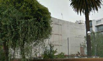 Foto de terreno habitacional en venta en Narvarte Poniente, Benito Juárez, DF / CDMX, 9346624,  no 01