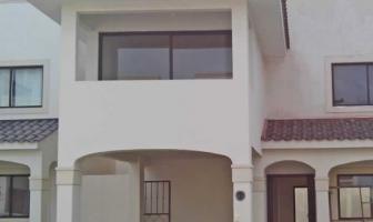 Foto de casa en venta en Adalberto Tejeda, Boca del Río, Veracruz de Ignacio de la Llave, 12523089,  no 01