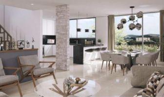 Foto de casa en venta en Bosque Esmeralda, Atizapán de Zaragoza, México, 21848076,  no 01
