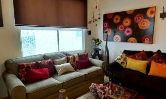 Foto de departamento en venta en Ampliación Palo Solo, Huixquilucan, México, 22030928,  no 01