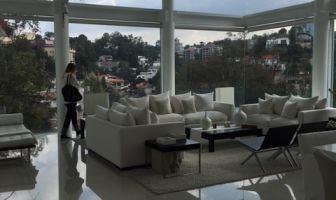 Foto de casa en venta en Bosque de las Lomas, Miguel Hidalgo, Distrito Federal, 5392848,  no 01