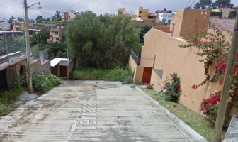 Foto de casa en venta en Lomas de Ahuatlán, Cuernavaca, Morelos, 12656179,  no 01
