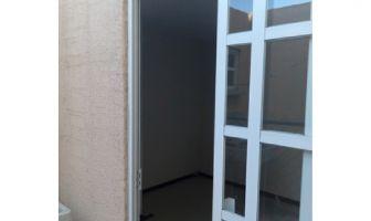 Foto de casa en venta en Ampliación San Juan, Zumpango, México, 12892344,  no 01