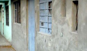 Foto de casa en venta en Jardines de Casa Nueva, Ecatepec de Morelos, México, 10412725,  no 01