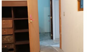 Foto de departamento en renta en Lindavista Norte, Gustavo A. Madero, DF / CDMX, 17602641,  no 01