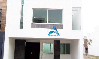Foto de casa en venta en Zona Cementos Atoyac, Puebla, Puebla, 12728417,  no 01