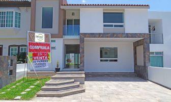 Foto de casa en venta en Bosques de Santa Anita, Tlajomulco de Zúñiga, Jalisco, 5242827,  no 01
