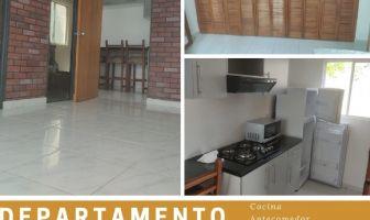Foto de departamento en renta en Jardines de Satélite, Naucalpan de Juárez, México, 21476807,  no 01