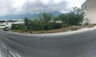 Foto de terreno habitacional en venta en Carolco, Monterrey, Nuevo León, 5757512,  no 01