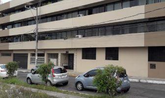 Foto de departamento en venta en Reforma, Veracruz, Veracruz de Ignacio de la Llave, 12063908,  no 01