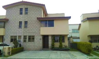 Foto de casa en venta en Llano Grande, Metepec, México, 5359886,  no 01